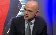 'Họ sẽ vui vẻ hy sinh mọi danh hiệu, bao gồm C1, để vô địch Premier League mùa này'