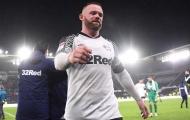 'Giống những năm cuối ở Man Utd, cậu ta vẫn đảm nhận vai trò đó'