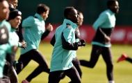 XONG! Một 'Kante + Iniesta' trở lại, Liverpool lại gieo rắc sợ hãi