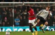 Fan Man Utd: 'Cậu ấy cứ như đang chơi bóng đá đường phố vậy'