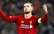 Liverpool quá thảm hại, NHM đội nhà liền cầu cứu 1 cái tên