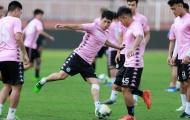 Vòng 1 V-League 2020: Vắng mặt hàng loạt những tuyển thủ ĐT Việt Nam