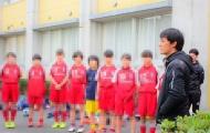 Hành động bệnh hoạn với nữ cầu thủ, HLV Nhật Bản lĩnh án 4 năm tù