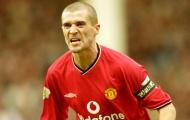 Man Utd đã có một 'Roy Keane mới' rất đẳng cấp trong đội hình