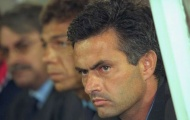Dàn sao Benfica 'cân' cả thế giới: Thánh Zamora; Ronaldo 126 triệu