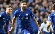 Sao Chelsea: 'Tôi đã làm mọi thứ có thể để rời khỏi đây'