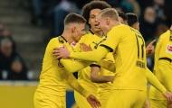 Sao Dortmund 'ngán ngẩm': 'Haaland ghi bàn quá nhiều rồi, cậu ta nên đổi vai trò'
