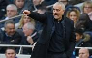 Tanguy Ndombele và 9 ngôi sao từng bị Mourinho chỉ trích thậm tệ