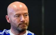 Alan Shearer: 'Cầu thủ đó của Chelsea đã ăn hiếp hậu vệ Everton'