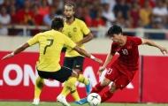 ĐT Việt Nam được gì, mất gì khi FIFA hoãn vòng loại World Cup 2022?