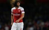 'Nếu muốn có tôi, họ có thể trả tiền cho Arsenal'