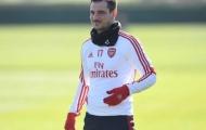 Arteta tuyên bố hùng hồn, Arsenal trình làng 'tân binh mùa đông'