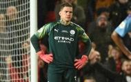 Có bao nhiêu ngôi sao Arsenal đủ sức đá chính tại Man City?