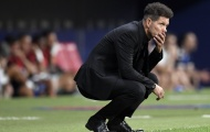 Fan Liverpool mỉa mai 'công thức Anfield' của Diego Simeone