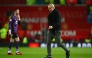 Hậu derby Manchester, Guardiola đón 'cú hích khủng' từ De Bruyne
