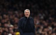 Tottenham 'đại loạn', cầu thủ 'bật' Mourinho vì 1 vấn đề quen thuộc?