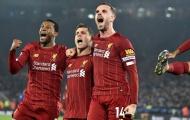 NHM Liverpool khẩn thiết: 'Làm ơn hãy cho cậu ấy thi đấu ngay từ đầu!'