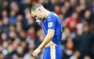 Lại gây họa điên rồ, 'bom xịt' 35 triệu bảng sắp sửa bị đuổi về Chelsea
