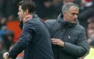 Vì sao chọn Mourinho, Tottenham đã sai ngay từ đầu?