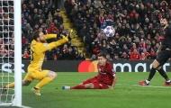 5 điểm nhấn Liverpool 2-3 Atletico Madrid: Siêu thủ môn; Sai lầm khó tha thứ