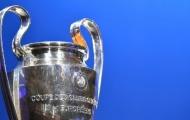 CHÍNH THỨC: UEFA hoãn 2 trận đấu tại Anh và Italia