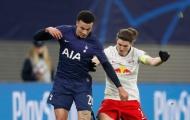 Fan Arsenal: 'Kẻ hạ sát Tottenham, mua ngay cậu ấy, một box-to-box thực thụ'