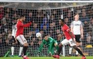 Man Utd đấu LASK và 3 điều đáng mong chờ nhất: 'Sát thủ' Ighalo