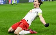 Mourinho bất ngờ muốn chiêu mộ 'kẻ thảm sát' Tottenham
