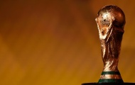 CHÍNH THỨC! FIFA hoãn VL World Cup 2022 khu vực Nam Mỹ