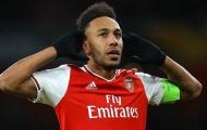 Huyền thoại Pháo thủ: 'Cậu ấy xứng đáng chơi ở một đội bóng tốt hơn Arsenal'