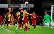 Liverpool sau 30 năm với vinh quang hay nỗi buồn mới?