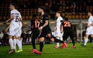Man Utd và 5 con số ấn tượng sau màn 'đè bẹp' LASK trên sân khách