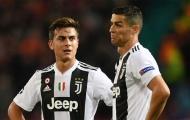 Đội hình 765 triệu euro đắt giá nhất Serie A: 2 cặp song sát hủy diệt