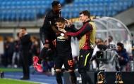 'Thảm họa' sút xa ghi bàn, Man Utd hủy diệt LASK ngay trên đất Áo