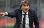 Bị Setien ruồng bỏ, 'chiến binh Barca' đếm ngày tái hợp cùng Conte