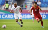 Xé lưới Bình Dương, Phan Văn Đức báo tin cực vui cho HLV Park Hang-seo