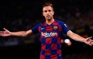 3 'tốt thí' + 50 triệu, Barca đếm ngày đón 'sát thủ' vạn người mê?