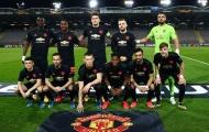'Điếc không sợ súng', Man Utd có động thái gây sốc giữa tâm bão