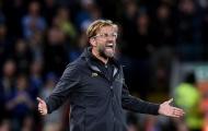 Klopp 'gật đầu', Liverpool chi 80 triệu đón 'siêu hợp đồng' hè 2020?