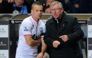 Paul Scholes 2.0: '2 trận đấu đó đã hủy hoại tôi ở Man Utd!'