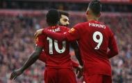 Alan Shearer: 'Sẽ là vô cùng khắc nghiệt với Liverpool'