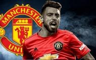Đố vui: Bruno Fernandes 'bá đạo' đến mức nào tại Man United?