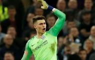Phế kẻ làm phản, Chelsea phá két 50 triệu bảng thâu tóm 'Quỷ lưu lạc'