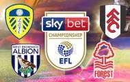 6 đội đứng top Championship quyết 'ăn thua đủ' nếu NHA không chấp thuận 1 yêu sách