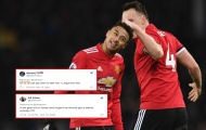 CĐV Man Utd: Nếu Solskjaer tống khứ 2 cái tên đó, hãy tạc tượng cho ông ấy