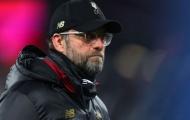 Liverpool chi 180 triệu bảng thâu tóm 3 sao bự của Bundesliga