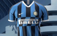 Serie A bị hoãn, Inter tính chấm dứt mối quan hệ hơn 20 năm