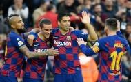 Vượt Man City và Barca, đây là CLB có giá trị đội hình khủng nhất thế giới