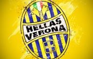 CHÍNH THỨC: Thêm 1 đội bóng Serie A có cầu thủ dương tính với COVID-19