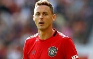 Fan Quỷ đỏ: 'Quá tuyệt vời, anh ấy từng bị đánh giá thấp ở Man Utd'